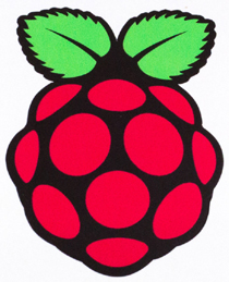 Streaming RaspberryPi avec Node js et ffmpeg via websocket – Eddy