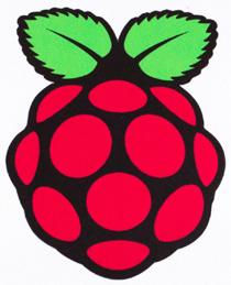 Streaming RaspberryPi avec Node js et ffmpeg via websocket